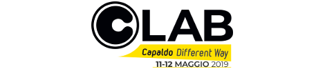 CLAB, Capaldo Different Way