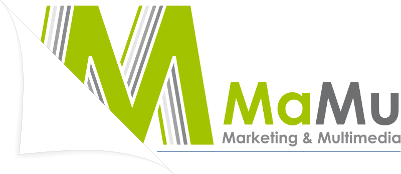 Marketing & Multimedia